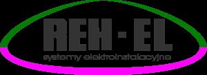 Reh-el - wyłączny dystrybutor firm Rehau, Vergokan, Frankische. Koryta podparapetowych, puszki i kanały podłogowych, rury i peszle w budownictwie i przemyśle.